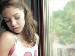 see teens nice, hq pornstar, online couple watch