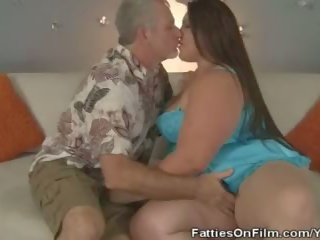 rated blowjobs you, nice bbw, more oral nice
