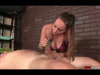 most masseuse, handjobs, rated massage new