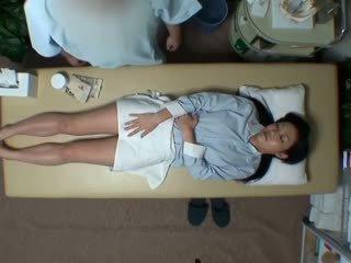 fingering, you massage great, great uniform