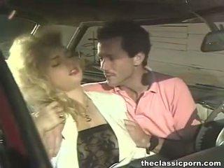best blondes full, porn stars hq, most vintage hot