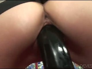 qualidade orgasmo grande, brinquedos sexuais fresco, quente clitóris fresco
