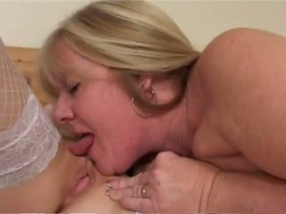 sex toys, lesbians, old+young