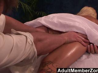 Adultmemberzone - हॉट बेब emma mae receives एक बहुत अच्छा