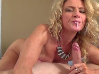 matures free, old+young check, hd porn best