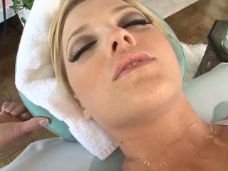 vaginale sex beste, plezier kaukasisch ideaal, heet cum shot groot