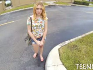hottest blowjob real, outdoor real, nice blonde free