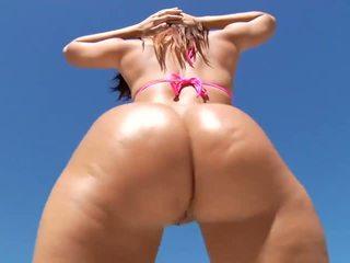 Big silit asses - porno video 451