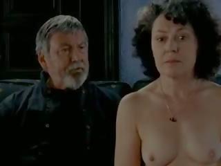 Marie Collins - Voici Venu Le Temps 2005, Porn f6