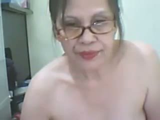 Ázsiai nagyi r20: ingyenes érett porn videó 9a