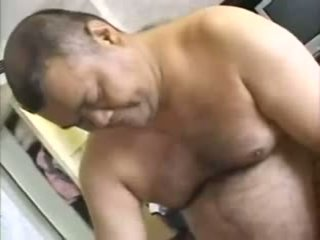 japanese, jatuh tempo, threesome
