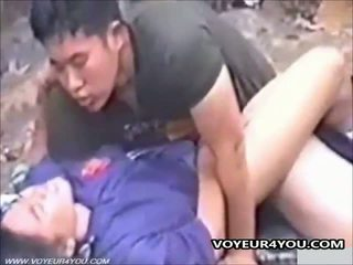chết tiệt, hardcore sex, hidden camera video