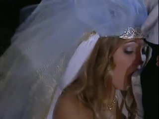 brunete, eiro, līgava