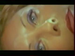 Klassikaline prantsuse: tasuta hardcore porno video 78