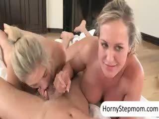 big boobs, shih blowjob ideal, ndonjë tresh më