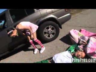 girl and girl sex porn sie, sex mit porno-wasser, heiß harten sex mit heißen mädchen voll