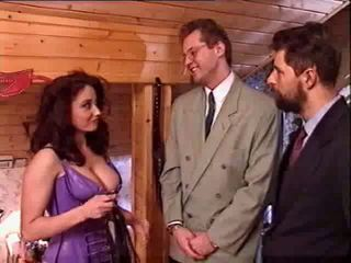 Erika bella în triplu x 31 1997, gratis porno e5