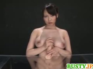 japonisht, lodra, solo