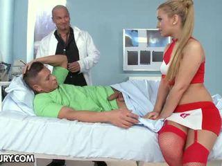 Seks dhe qij grls film skenë