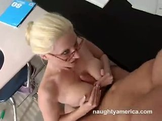 hardcore sex, cumshots, μεγάλο πουλί