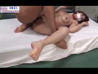 Japão quente miúda sexo