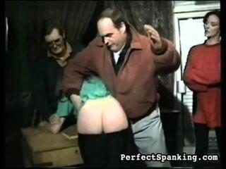 шибан, твърд дяволите, секс