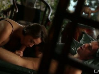 brunette most, ideal hardcore sex, pussy fucking onlaýn