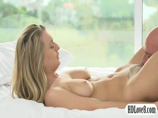 vse blondinke, real pornozvezdami