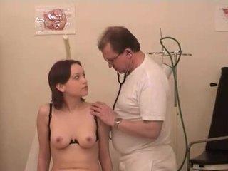 Juures the saksa gynecologist 1