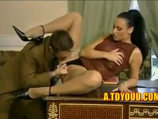 see brunette Iň beti, hq groupsex great, pussyfucking full