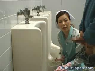 日本, 偷窥, 异国情调
