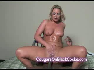अश्लील, बड़ा, स्तन