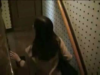 Tabu asiática sexo