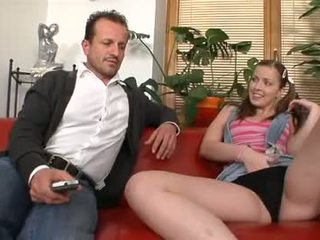 fresco morena hq, sexo oral quente, quente adolescentes assistir