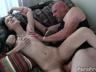 hardcore sex μεγάλος, πραγματικός μεγάλο πουλί, έλεγχος εφηβική ηλικία