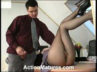 hardcore sex, pijpen, deepthroat