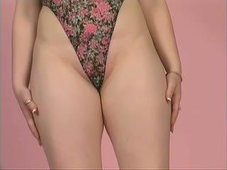 big boobs, juguetes sexuales, morenas