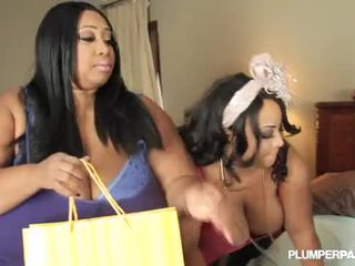 rated lesbo posted, fresh sextoy vid, see lesbian