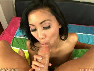 Videolar de oral seks kaslı