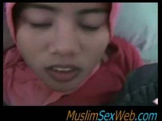 Muslim scandal सेक्स