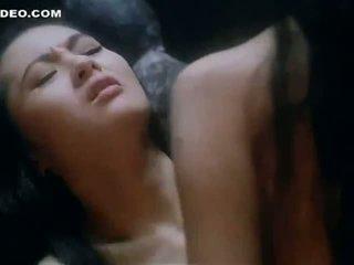 poljubljanje, lizanje, erotika