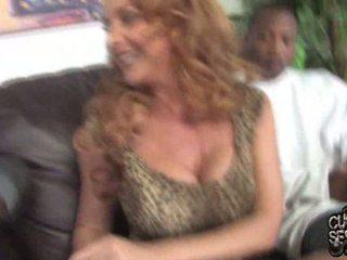 Janet mason banged में सामने की एक कुक्कोल्ड