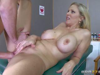 Brazzers - da julia ann - doktor adventures: Libre pornograpya 65