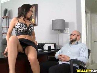 hardcore sex, всмукващ, пъпеши