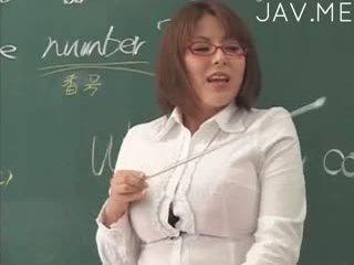 kolegija, japonijos, grupinis seksas
