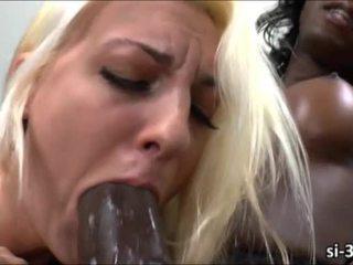 bruneta více, shemale velký, zábava interracial kvalita