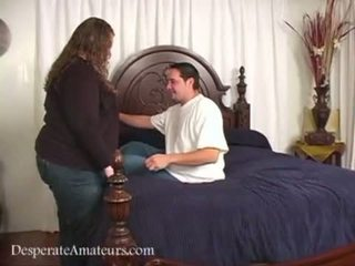 Amateur couples go into porn