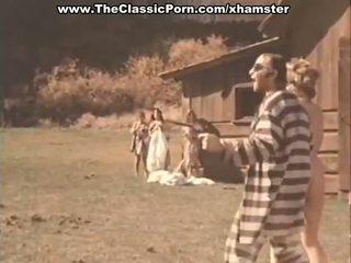 Prisoners έχω ένα σκληρά σεξ με κυρία