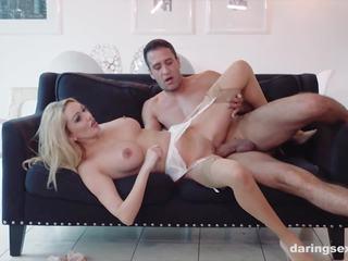wife, pornstars, hardcore