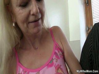hardcore sex, granny sex, yaşlı genç seks